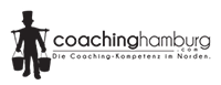 coachinghamburg.com Logo